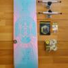 Skateboard chính hãng Do by heart tặng ngay griptape, tool và túi