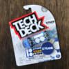 Tech deck 101mm x 29mm