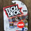 Ván trượt tay Tech deck DGK
