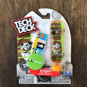 Tech deck Enjoi 101mmx29mm