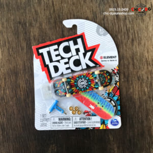 Element - tech deck chính hãng