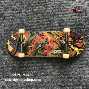 Tech deck shop HCM - Tech deck 32mm