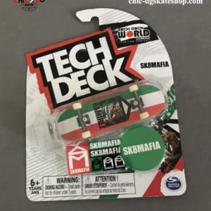 Ván trượt tay tech deck fullbox size 29mm