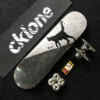 Cklone Cat Shadow Professional skateboard
