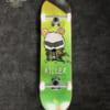 Ván trượt CKlone - professional skateboard