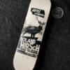 Antiz Skateboard - French skateboard