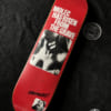Ván trượt Antiz - French Skateboard best brand in Europe