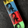 Mixtape serie Antiz skateboard